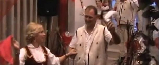 Rekord dasmash me shpenzime marramendëse në Dibër