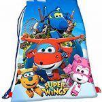bolsa-saco-super-wings