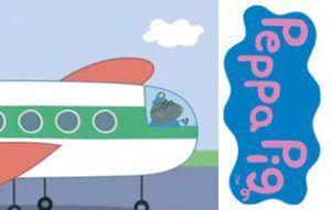 capitan-emergency-peppa-pig