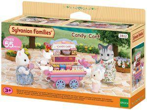 carrito-de-caramelos-sylvanian-families