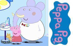 doctor-elephant-peppa-pig