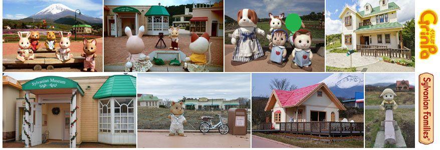 grinpa-sylvanian-families-parque-atracciones