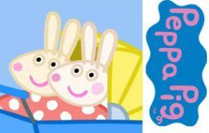 personajes-peppa-pig-bebes-rubbit