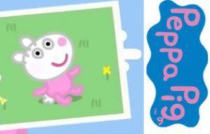 personajes-peppa-sussi-sheep-bebe