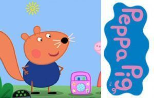 simon-ardilla-peppa-pig