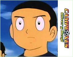 personaje-danny-mellow