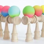 Kendama – el juguete perfecto para todos