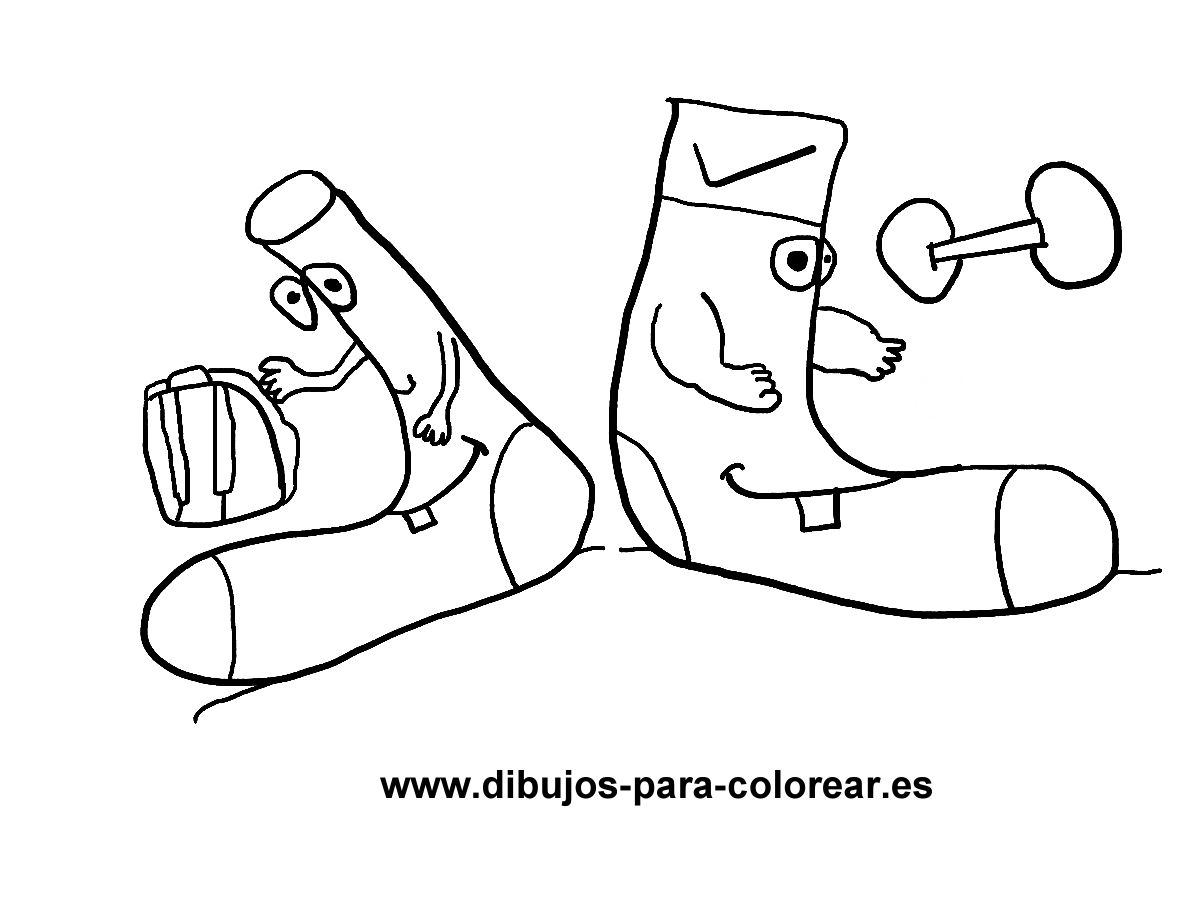cáliz, pan, uvas, ostia Colouring Pages (page 2)