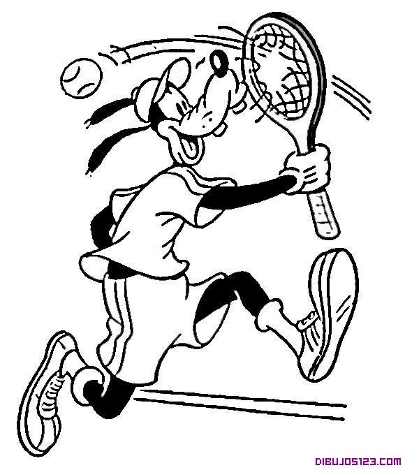 Nike Wikipedia Espanol