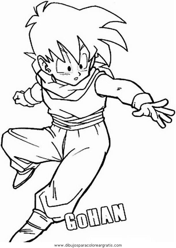 Dibujo bola_de_dragon_113 en la categoria dibujos_animados