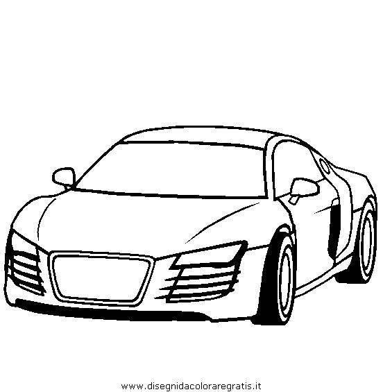 Kleurplaten Auto Ford Mustang.Bugatti Van Auto Electrical Wiring Diagram