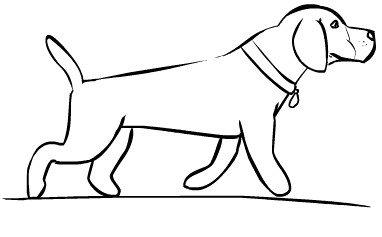 Collar Coloring Pages Coloring Pages