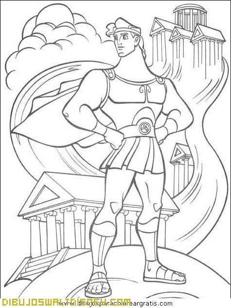 Hercules E