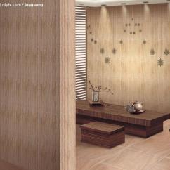 Best Kitchen Floor Designer 瓷砖是卫生间和厨房地板的很好选择 瓷砖新闻 地材王 质量最好的瓷砖出自意大利 陶瓷是一种非常耐磨的材料 颜色丰富多彩 形状各异 尺寸灵活 由板岩 花岗石和大理石制成的砖片属天然石砖类
