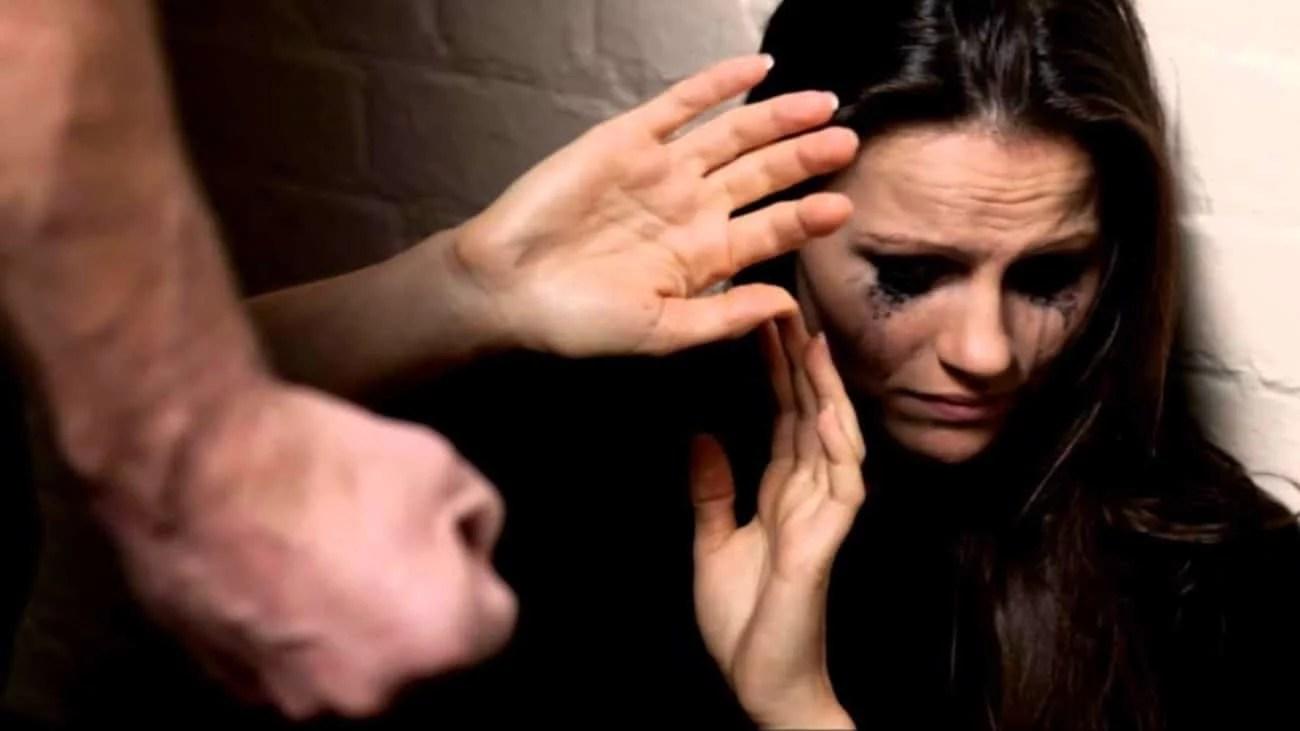 VIOLÊNCIA DOMÉSTICA: SUPERAR O TRAUMA E RECUPERAR A AUTOESTIMA