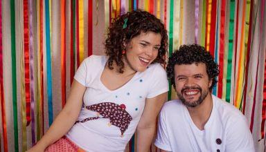 Foto: Divulgação/Site Teatro Bradesco