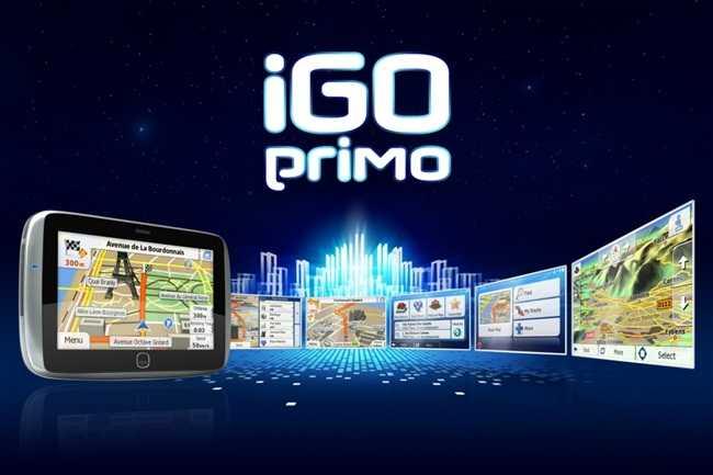 IGO PRIMO 2019 GPS - 2019 Download Frete Gratis