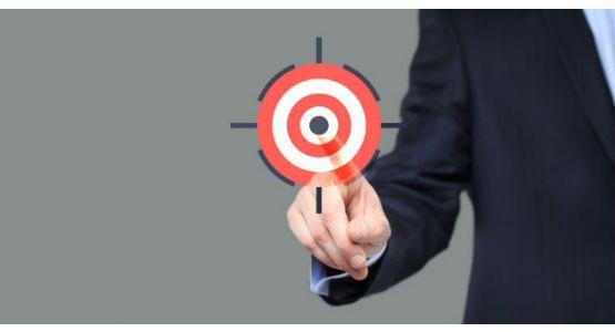 Objetivos Profissionais Exemplos pra Colocar no seu Currículo