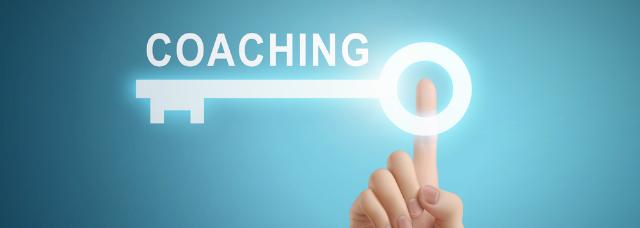 Kalebe-Dionísio-e-coaching-para-concursos