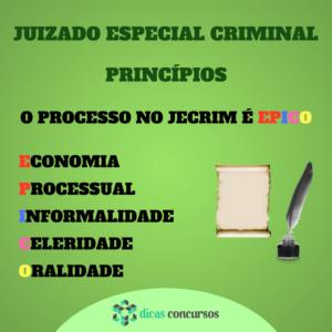 Processo Penal TJ-SP