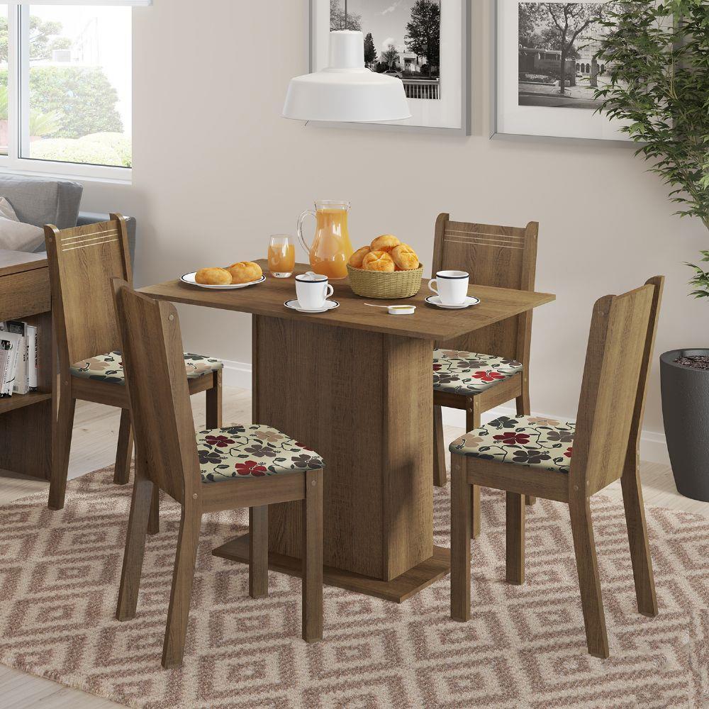 Mesas Sala de Jantar