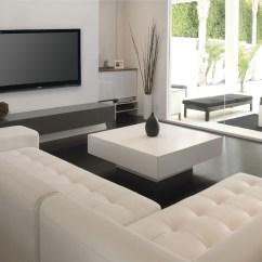 Sofas Modernos Para Sala De Tv Sofa Score Liver Failure Homex Imóveis