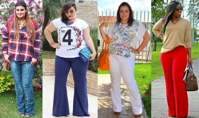 Foto: Reprodução / Grandes Mulheres | Entre topetes e vinis | Maggníficas | Curves and confidence