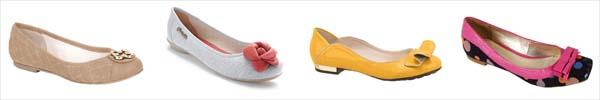 couromoda sapatilhas Tendências em sapatos para o inverno 2011