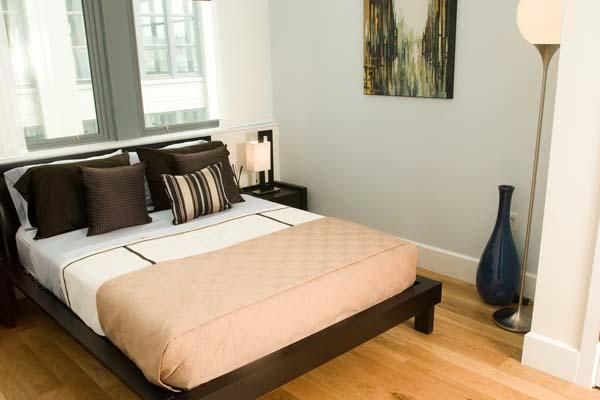 como decorar quartos pequenos1 Dicas de decoração para quartos pequenos