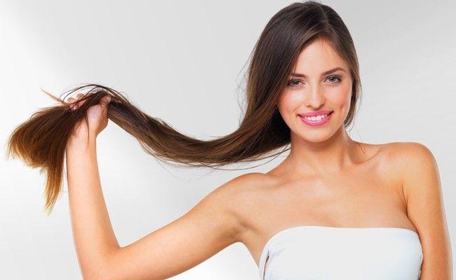 Resultado de imagem para cabelos compridos