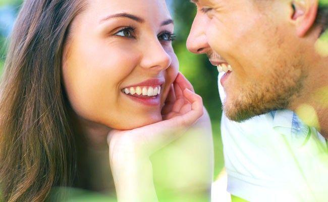 Resultado de imagem para olhares apaixonados