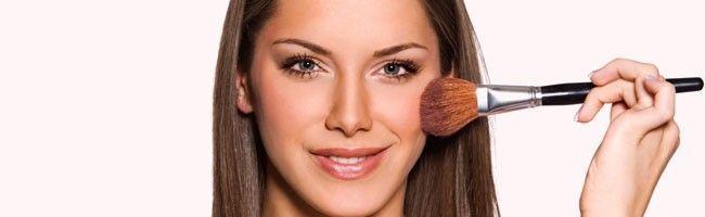 truques maquiagem rosto 99 truques de maquiagem para você se tornar expert no assunto