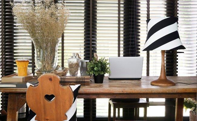 6 dicas para decorar a nova casa com mveis antigos