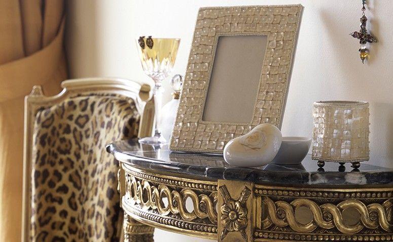 8 coisas que podem deixar sua casa brega ou sem estilo