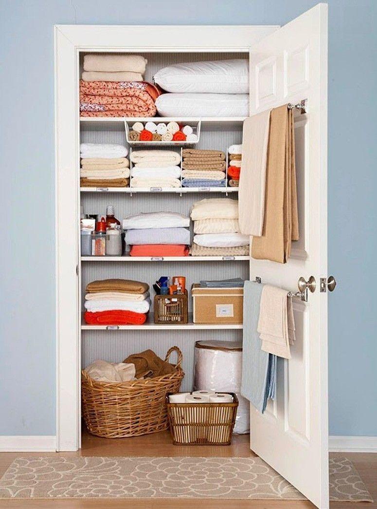 12 ideias para aproveitar espaos atrs de portas