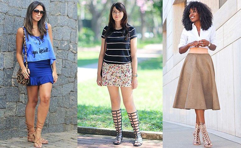 Foto: Reprodução / Blog Must See | Just Lia | Style Pantry