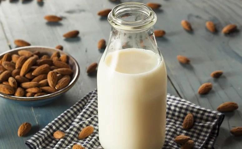 Resultado de imagem para imagens de livros sobre leite vegetal