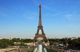26 curiosidades sobre a França