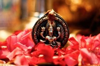 20 fatos interessantes sobre o hinduísmo