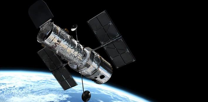 14 fatos surpreendentes sobre o telescópio espacial Hubble
