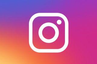 30 fatos insanos sobre o Instagram