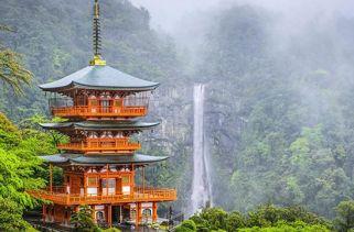10 fatos genuínos sobre o Japão