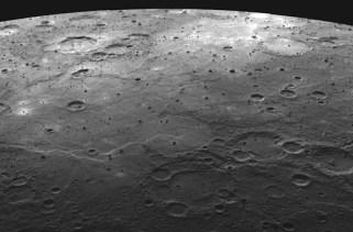 15 fatos interessantes sobre o planeta Mercúrio