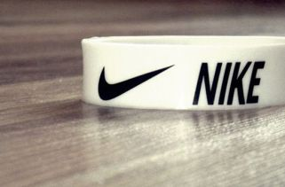 30 fatos interessantes sobre a Nike
