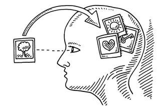 Compreensão da Hipertimédia: Memória Autobiográfica Altamente Superior