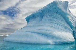 10 teorias da conspiração mais surpreendentes sobre a Antártida