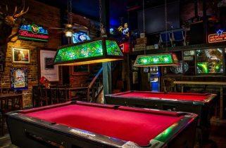 10 jogos de bar mais divertidos