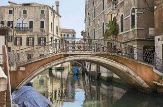 10 destinos de férias mais românticos do mundo