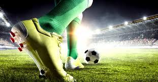 16 curiosidades sobre futebol, você pode não saber