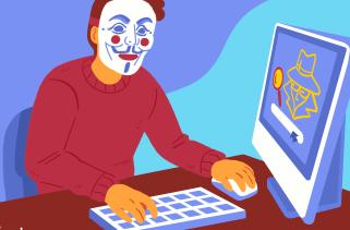 9 melhores servidores gratuitos de proxy anônimo